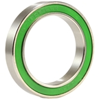 ABI Stainless Steel Angular Contact 6806 Bearing for BB30 / PF30 30 x 42 x 7