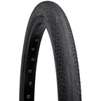 "Maxxis Relix Tire: 20 x 1.75"", Folding Bead, 120tpi, Silkworm, Black"