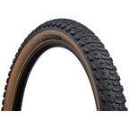 "Teravail Coronado Tire 27.5+ x 3"" Light and Supple Tubeless-Ready Tan"