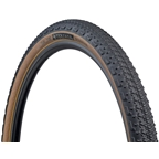 "Teravail Sparwood Tire 29 x 2.2"" Light and Supple Tubeless-Ready Tan"
