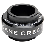 "Cane Creek 1-1/8"" Headset Cup Installation Adaptor Tool"