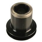 DT-Swiss Axle Cap, Non-drive Side, R, 240s SS - 135mm