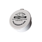 Slickoleum Friction Reducing Grease, 1oz Container