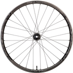 """RaceFace Next R 31 29"""" Carbon Front Wheel 15x110mm Thru Axle Boost Spacing"""