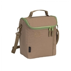Mountainsmith The Sixer Beverage Hauler, Otter Brown
