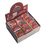 Lucho Dillitos Classic Guava, 27/package - 1080g