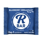 RBar Blueberry Breakfast - 45g (10/box)