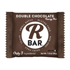 RBar Double Chocolate - 45g (10/box)