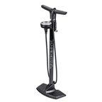 Topeak Joe Blow Pro X Floor Pump With Gauge