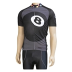 Clean Motion 8-Ball Jersey