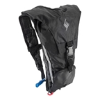 Origin8 Fluid 3.0 Hydration Pack with 3L Bladder