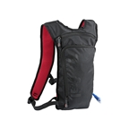 Zefal Z-Hydro M Hydration Pack - Black