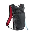 Zefal Z-Hydro L Hydration Pack - Black