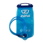 Zefal Hydration Bladder Only 1.5 Liter