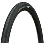 Donnelly Strada USH Tire, 700 x 32mm, Tubeless, Folding, Black
