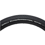 "Surly ExtraTerrestrial 26"" x 1.8"" 60tpi Tire"