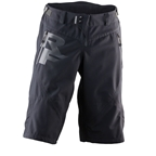 RaceFace Agent Winter Baggy Short: Black