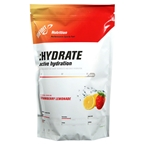 Infinit Nutrition Hydrate Drink Mix: Strawberry Lemonade, 30 Serving Bag