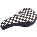 Stolen Sublimated Pivotal Seat Checkered