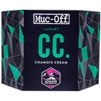 Muc-Off Chamois Cream 250ml Tub