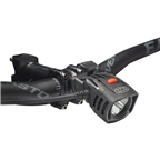 NiteRider Pro 2200 Race Rechargeable Headlight