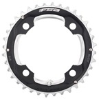 FSA Super Mountain 10 Speed Chainring 104BCDx36T Shimano / SRAM D10