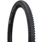 "Schwalbe Racing Ray Tire: 29 x 2.25"" Folding Bead Evolution Line Addix SpeedGrip Compound, SnakeSkin, Tubeless Easy, Black"