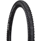 "Schwalbe Racing Ralph Tire: 29 x 2.25"" Folding Bead Performance Line Addix Performance Compound, TwinSkin, Tubeless Ready, Black"