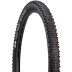 "Schwalbe Racing Ralph Tire: 29 x 2.25"" Folding Bead Evolution Line Addix Speed Compound, SnakeSkin, Tubeless Easy, Black"