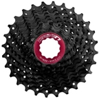 Sunrace CSRX 10-Speed 11-28t Cassette