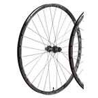 Easton EA70 AX Disc 700c Rear Wheel, 10x135+12x142, HG