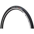 IRC Serac CX Mud Tubeless X-GUARD 700 x 32 Tire