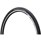 IRC Serac CX Tubeless X-GUARD 700 x 32 Tire