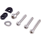 SRAM Rival1 Rear Derailleur B-Bolt and Limit Screw Kit