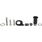 SRAM GX Eagle B-Bolt and Limit Screw Kit