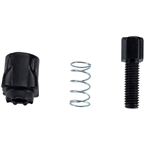 microSHIFT Rear Derailleur Cable Barrel Adjuster Kit