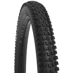 "WTB Trail Boss 29 x 2.6"" TCS Tough/Fast Rolling TT Tire"