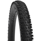 "WTB Trail Boss 29 x 2.6"" TCS Light/Fast Rolling TT SG Tire"
