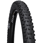 "WTB Vigilante 27.5 x 2.5"" TCS Light/High Grip TT SG Tire"