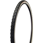 Challenge Limus Team Edition S Tire Tubular 700 x 33 320tpi, Black/White