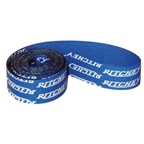 "Ritchey SnapOn Rim Tape, 27.5"" X 20mm, Black  Pr"