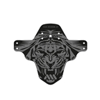 All Mountain Style Mud Guard, Tiger
