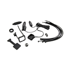 Cateye 160-2090N Computer Mount and Sensor Kit for RD200N Strada Cadence