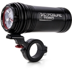 Exposure Lights Toro Mk9 Head Light