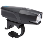 Portland Design Works City Rover 500 USB Rechargeable Headlight