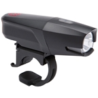 Portland Design Works City Rover 700 USB Rechargeable Headlight