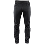 Craft Force Men's Pants: Black