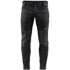 Craft Verve XP Men's Pants: Black