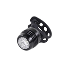 Serfas USL-10 Apollo USB Compact LED Headlight