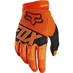 Fox Racing Youth Dirtpaw Race Gloves Glove
